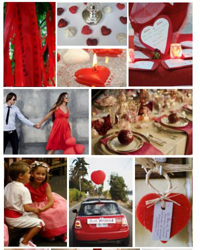 mariage-amour-rouge.jpg
